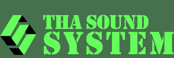 Tha Soundsystem