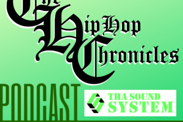 Boogie Everything's For Sale Review | Tha Soundsystem